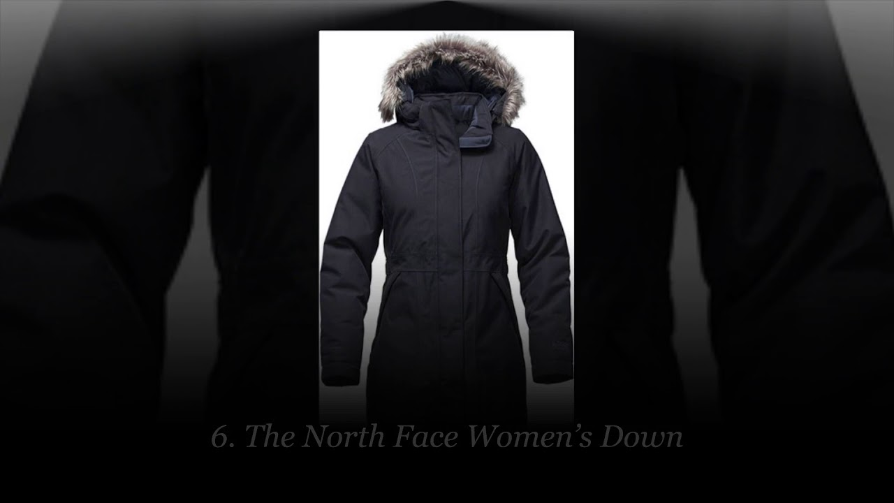 28a8cef25 ✅Top 10 Best North Face Jacket Womens