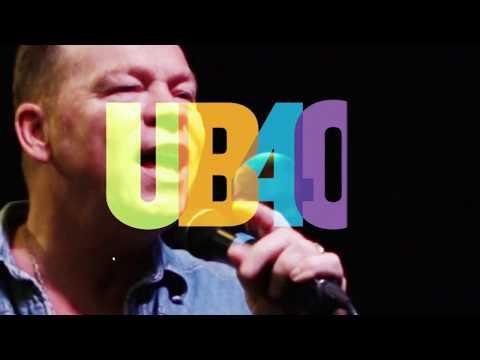 UB40   Dublin ie