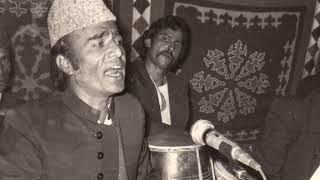 ghungroo-toot-gaye-by-real-master-ayaz-ali-ali-mohammed-tajji