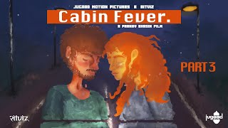 "Ritviz x Jugaad Motion Pictures: Pranav Bhasin's ""Cabin Fever"" (Part 3)"