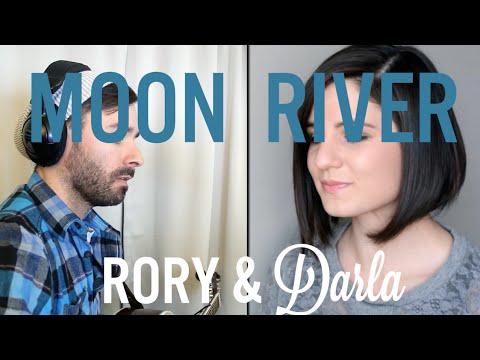 Rorie Moon
