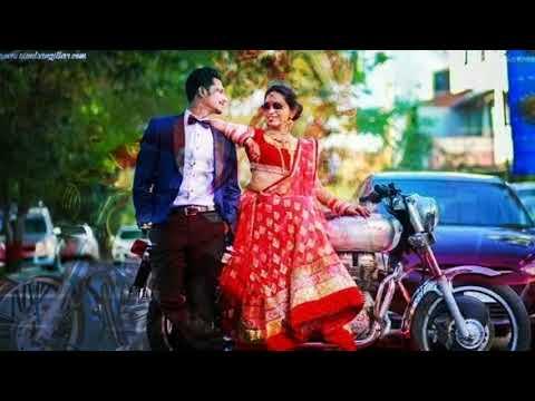 panjabi-wedding-bike-couple-photo-pose-ideas-different-styles-photo-pose-photography-photoshoot-idea
