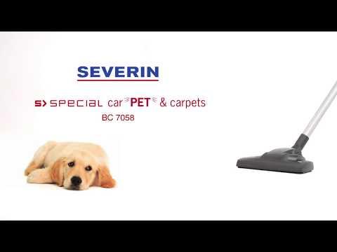 severin-floorcare---staubsauger-mit-beutel-(bc-7058)-gut-bei-stiftung-warentest