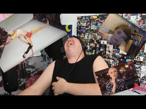 Dazs Meme Watch | Try Not To Laugh