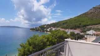 2015 Croatia Vacation Video #5: View from the top of Hotel Sunce(Croatia Vacation Part 5 Here's My Comic collection Video- https://www.youtube.com/watch?v=wzPXEwHfgWE Follow Me on Social Media- ..., 2015-10-11T06:01:56.000Z)