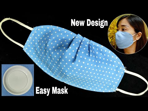 new-design---breathable-diy-mask-|-the-mask-does-not-touch-your-mouth-and-nose,-easier-to-breathe