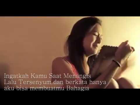 Bezzer   Ingatkah kamu ( video )