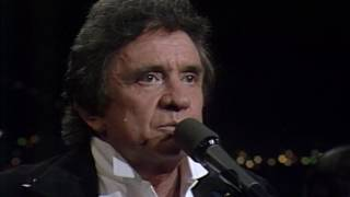 "Johnny Cash - ""I Walk the Line"" [Live from Austin, TX] thumbnail"