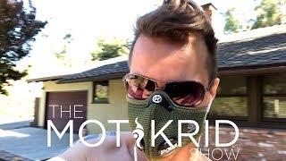 The Mot & Krid Show - Episode 06