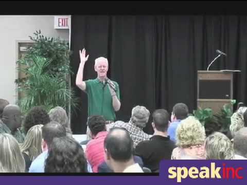 keynote-speaker:-marshall-goldsmith---presented-by-speak-inc.