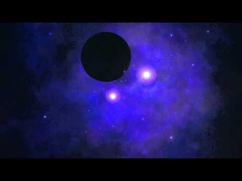 Alex Fakey - Paint in Black [HD+Remix]