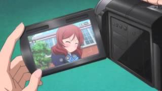 真姫ちゃんの耐久動画です。 ただ、それだけです。 AKBINGO 週間AKB 有...
