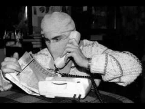 ахаххахах)))) - звонок в ОВД Ясенево - послушать и скачать mp3 в отличном качестве