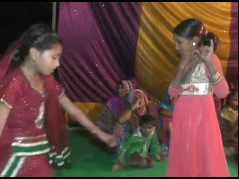 Shyam Teri Bansi Pagal Kar Jati Hai Super Song Dance