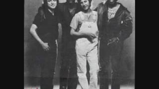 Jack Bruce and Friends - White Room (Live)