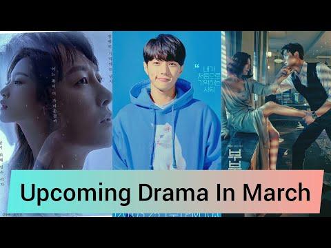 Drama Korea MEMORIST TAYANG MALAM INI🤩 from YouTube · Duration:  2 minutes 28 seconds