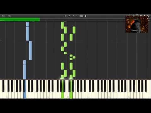 How to play: Jazztronik - Samurai*