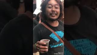 Download Video KOPI HITAM KUPU-KUPU SI UDIN MP3 3GP MP4