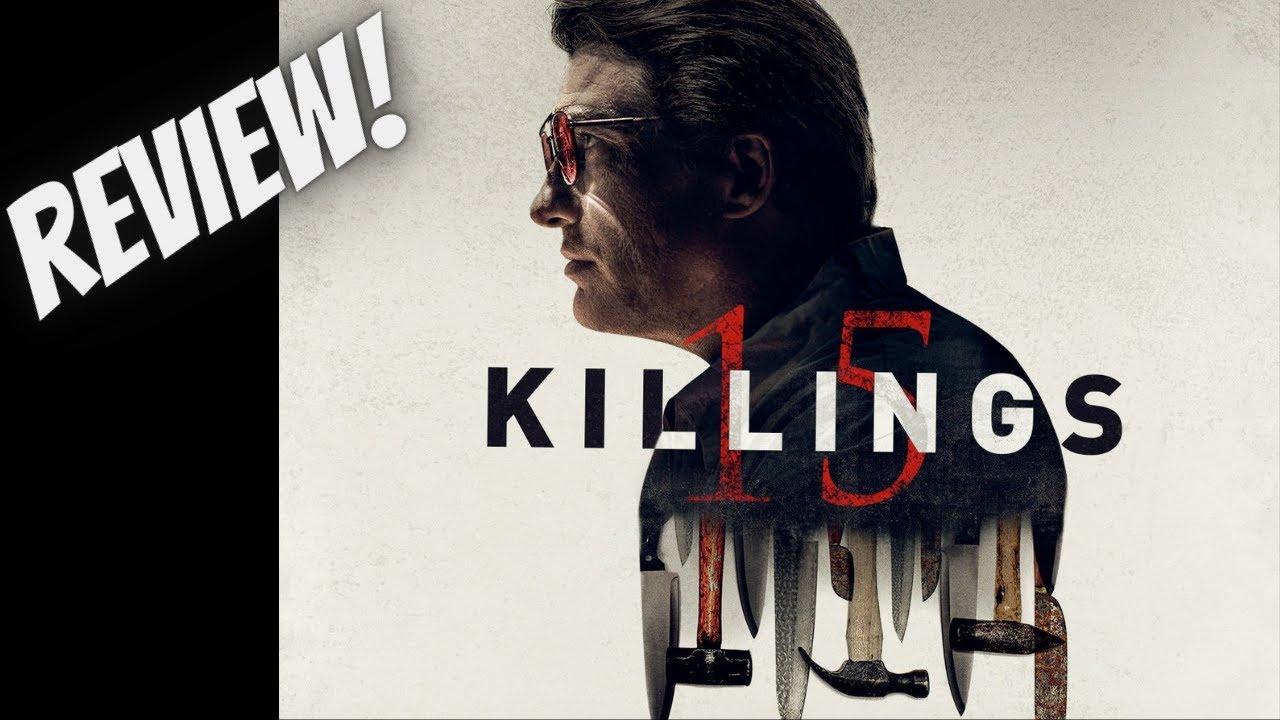 Download 15 killings 2020 - Review