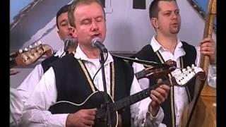 T.S. Graničari - Skitnica