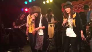 Free Planet 〜 Roll Over The Rainbow Superflyコピー