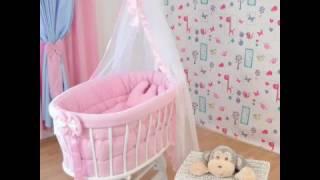 Bebekonfor bebek besikleri