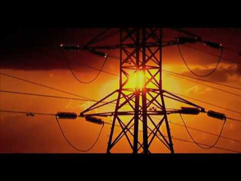 NORTH SOUTH POWER COMPANY LIMITED DOCUMENTARY