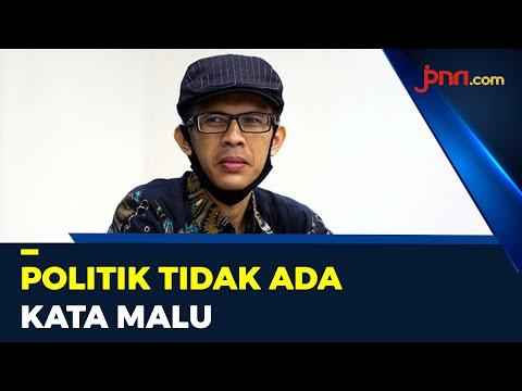 Sepertinya Pak Prabowo Bakal Kembali Maju di Pilres 2024
