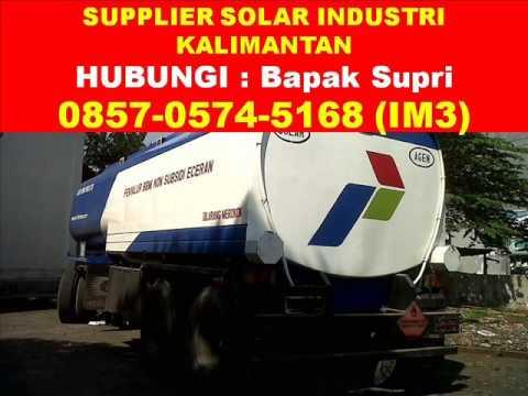 0857-0574-5168 (IM3), Harga Solar Industri Wilayah Kalimantan Timur, Harga Solar Industri Samarinda
