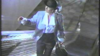 Sears Come see the softer side of Sears 1995 commercial