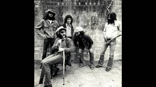Dr. Hook & the Medicine Show - Dr. Hook (Full Album, 1971)