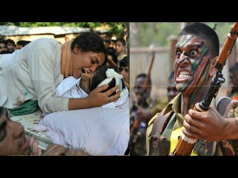 14-feb-2019-pulwama-attack-..black-day-for-india