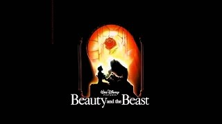 Céline Dion & Peabo Bryson - Beauty and the Beast (Official Video)