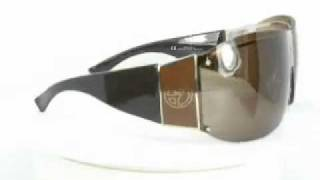 Солнцезащитные очки Giorgio Armani.flv(Солнцезащитные очки Giorgio Armani - http://www.craft-electronics.com (Sunglasses For men Giorgio Armani), 2011-03-02T11:54:18.000Z)