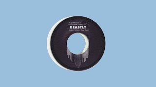 VULFPECK /// Beastly