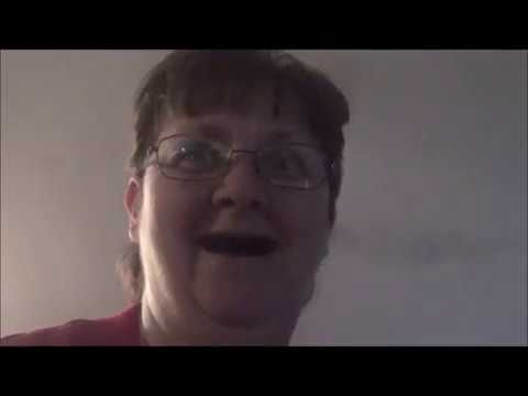 mom reacts to OFFICIAL DONALD TRUMP ANTHEM by TVFilthyFrank