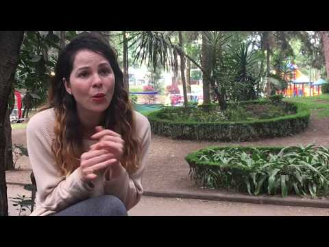 Cuba's New Generation of Independent Women Journalists