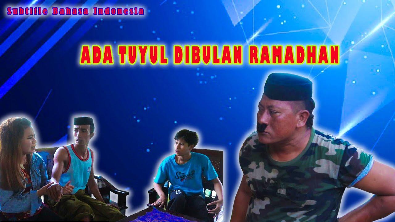 Download ADA TUYUL || FILM KOMEDI RUKUN KARYA.