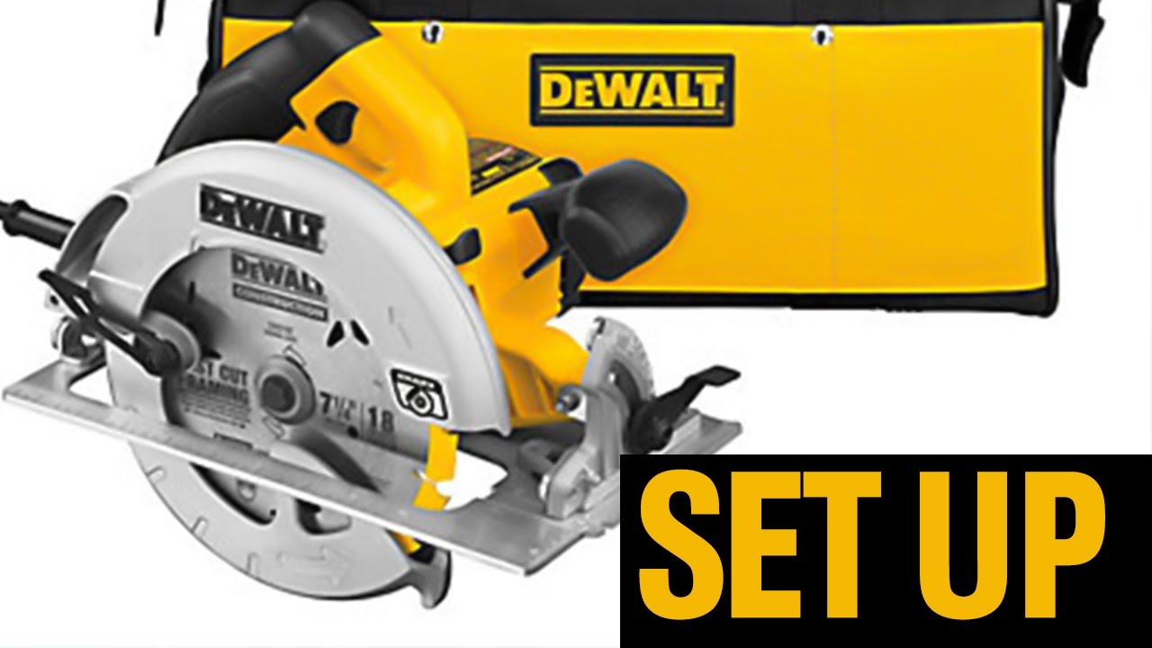 Set up guide dewalt circular saw manual dewalt 7 14 dwe575sb set up guide dewalt circular saw manual dewalt 7 14 dwe575sb keyboard keysfo