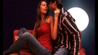 latest bollywood songs 2012 2013 hits hd movies best new love indian romantic music hindi
