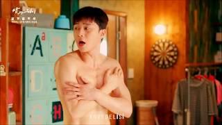 Kore Klip//2017//Öptüm