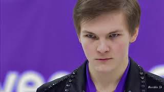 Михаил Коляда ll Mikhail Kolyada