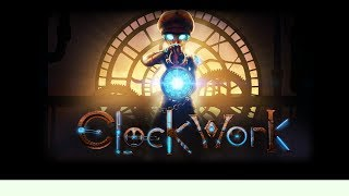 Clockwork MY OPINION (Video Game Video Review)