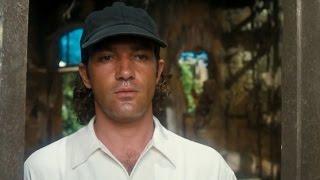 Antonio Banderas: Assassins (1995)