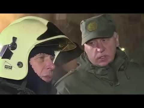 #Магнитогорск #взрыв #газ #теракт #убийство #обрушение #дома #путин