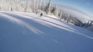 Vitosha Ski 20.01.2017 thumbnail
