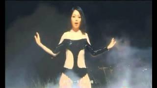 容祖兒 JOEY YUNG《空港》Official 官方完整版 [首播] [MV]