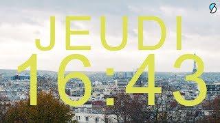SKAM FRANCE EP.8 S5 : Jeudi 16h43 - Tromper ou ne pas tromper