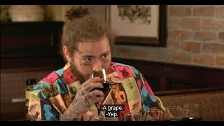Baixar Post Malone Funniest Moments 2019