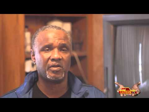 Kevin Dacus Full Interview About Gregory Gunn's Death By Montgomery Police Of Alabama